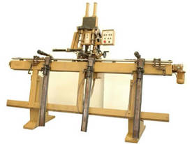 Used Woodworking Machinery - Second Hand Woodworking ...
