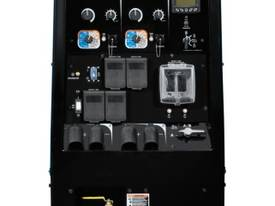 MILLER BigBlue 800X DUO Air Pak  - picture3' - Click to enlarge