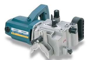 PLANER SHAPING 1300W FR98H VIRUTEX **DELETED-STOCK LINE**