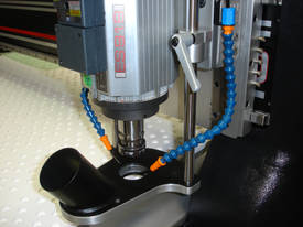 Tekcel Enduro CNC 4100x2058 Router, Australian Made - picture3' - Click to enlarge