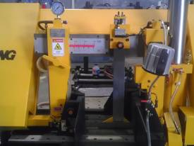 EVERISING H-360HA NC COLUMN TYPE AUTO BAND SAW - picture14' - Click to enlarge
