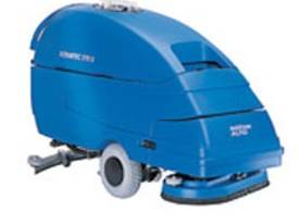 Used Alto Scrubtec 784S Industrial Sweeper