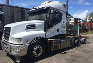Iveco   7200 Power Star