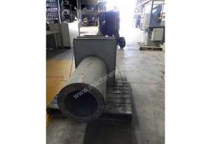 Dust Extraction Unit Dust Extraction Unit Motor Power/Electrical