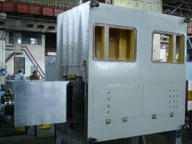BP-160/180 Horizontal CNC Floor Borer - picture12' - Click to enlarge