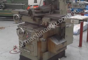 OHTORI ME-2 bed type milling machine