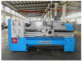 PUMA PRECISION CENTRE LATHES CJ6250 - 1000 BTC - picture15' - Click to enlarge
