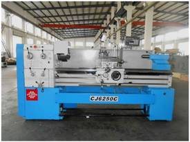 PUMA PRECISION CENTRE LATHES CJ6250 - 1000 BTC - picture16' - Click to enlarge