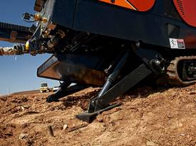 Ditch Witch JT20 Directional Drill - picture3' - Click to enlarge
