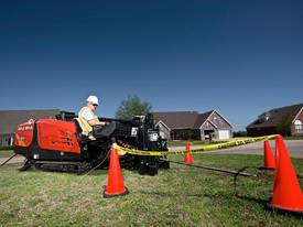 Ditch Witch JT20 Directional Drill - picture2' - Click to enlarge