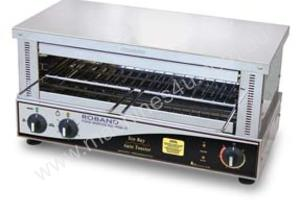 Roband Automatic Toaster / Griller