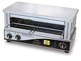 Automatic Toaster / Griller - picture0' - Click to enlarge