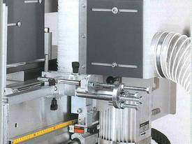 ELUMATEC Auto End milling AF223 - German Quality - picture3' - Click to enlarge