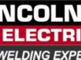 Lincoln MIG WELDER REDI-MIG 255S Remote - picture1' - Click to enlarge