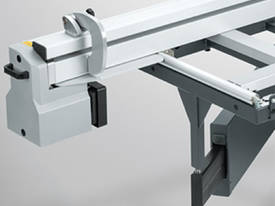 F45 EVO 4U Panel Saw - picture4' - Click to enlarge