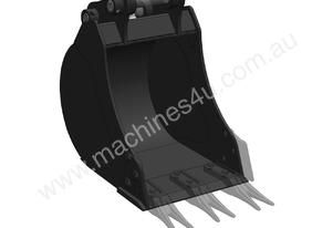 NEW DIG ITS 450MM TRENCHING BUCKET SUIT ALL 8-10T MINI EXCAVATORS