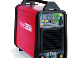 Sound TIG 2240/M Pulse - picture0' - Click to enlarge