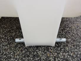 WATER CARTAGE TANK POLY 1000 LITRES- IN STOCK - picture3' - Click to enlarge