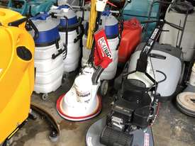 Upright vacuums  - picture2' - Click to enlarge