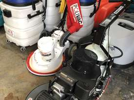 Upright vacuums  - picture4' - Click to enlarge