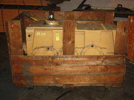 Huge Hansen Transmission Gearbox - picture0' - Click to enlarge