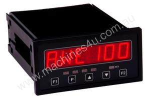 Batching Indicator: Load cell Controller-AWE 100P