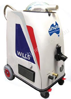 Wse - Wills *Finance this for $38.83 pw