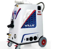 Wse - Wills *Finance this for $38.83 pw - picture0' - Click to enlarge