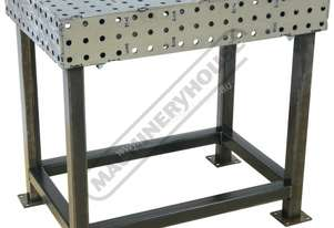 Welding Table New Or Used Welding Table For Sale Australia