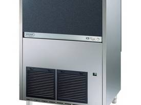 ICEMAKER SALE - VARIOUS SIZES &  BRANDS  - picture0' - Click to enlarge