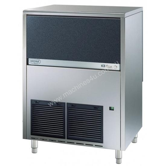 ICEMAKER SALE - VARIOUS SIZES &  BRANDS