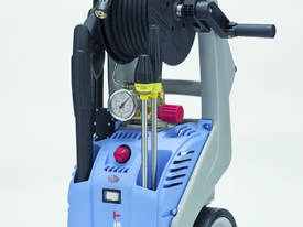 Kranzle K1152 10amp 240v single phase Pressure Cleaner - picture0' - Click to enlarge