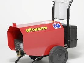 SPITWATER HP201