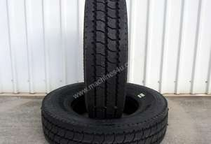 295 8r22 5 Windpower Windpower WGC52 Tyre
