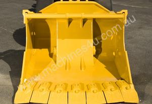 Caterpillar R1300 Underground Bucket