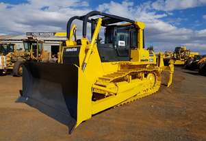Bulldozers For Sale >> Dozers For Sale View 324 New Used Bulldozers Machines4u