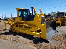 Komatsu D85EX-15 Dozer *CONDITIONS APPLY* - picture1' - Click to enlarge
