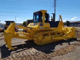 Komatsu D85EX-15 Dozer *CONDITIONS APPLY* - picture2' - Click to enlarge