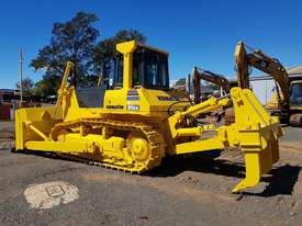 Komatsu D85EX-15 Dozer *CONDITIONS APPLY* - picture3' - Click to enlarge
