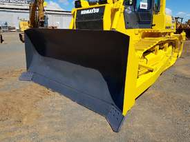 Komatsu D85EX-15 Dozer *CONDITIONS APPLY* - picture10' - Click to enlarge