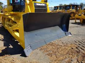 Komatsu D85EX-15 Dozer *CONDITIONS APPLY* - picture11' - Click to enlarge