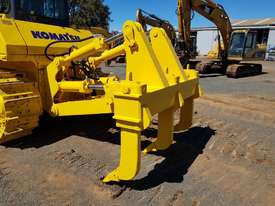Komatsu D85EX-15 Dozer *CONDITIONS APPLY* - picture13' - Click to enlarge