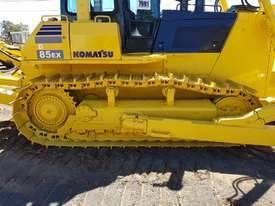Komatsu D85EX-15 Dozer *CONDITIONS APPLY* - picture14' - Click to enlarge
