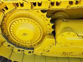 Komatsu D85EX-15 Dozer *CONDITIONS APPLY* - picture15' - Click to enlarge