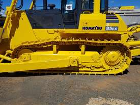 Komatsu D85EX-15 Dozer *CONDITIONS APPLY* - picture17' - Click to enlarge