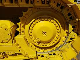 Komatsu D85EX-15 Dozer *CONDITIONS APPLY* - picture18' - Click to enlarge
