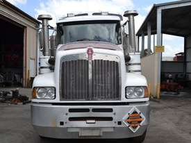 KENWORTH T400 Full Truck wrecking for parts to be sold - Top Quality great value  - picture0' - Click to enlarge