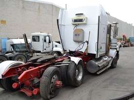 KENWORTH T400 Full Truck wrecking for parts to be sold - Top Quality great value  - picture2' - Click to enlarge