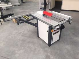 Compact Panelsaw MJ-2325F - picture0' - Click to enlarge