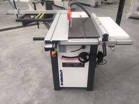 Compact Panelsaw MJ-2325F - picture3' - Click to enlarge